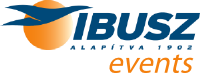 IBUSZ Events